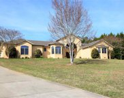 243 Independence  Dr, Roebuck image