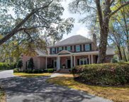 4502 Planters Row, Murrells Inlet image