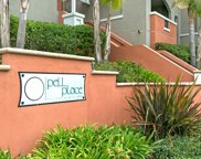 3887 Pell Place Unit #321, Carmel Valley image