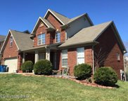 9733 Hunting Ground Ct, Louisville image