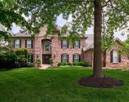 17409 Country Lake Estates Ridge, Chesterfield image