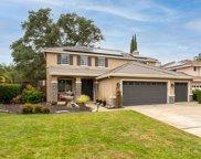 4012  Melrose Court, El Dorado Hills image