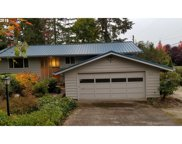 424 MEADOW VIEW  RD, Forest Grove image
