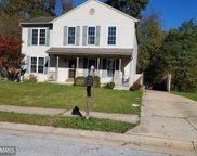 212 MARYLAND AVENUE, Taneytown image