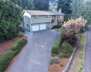 16514 Broadway Ave, Snohomish image