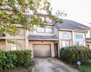 3860 Chimney Creek Drive, South Central 2 Virginia Beach image
