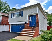 147 Sinclair Ave, Union Twp. image