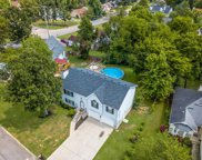 1705 Greenhart Ct, Antioch image