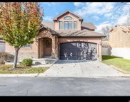 4465 S Squire Ct, Holladay image