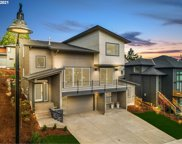 15127 SE NORTHERN HEIGHTS  DR, Happy Valley image
