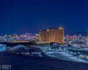 2857 Paradise Road Unit PH2904, Las Vegas image