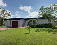 7302 NW 64th Ct, Tamarac image