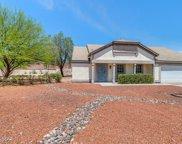 2690 W Saddle Ranch, Tucson image