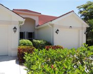 15195 Harbour Isle DR, Fort Myers image