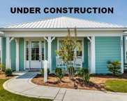 2200 Sea Dune Drive, North Myrtle Beach image