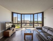 5080 Likini Street Unit PH216, Honolulu image