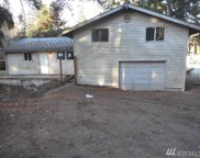 33431 43rd Ave SW, Federal Way image