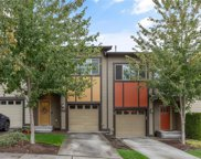 111 164th Place SE, Bothell image