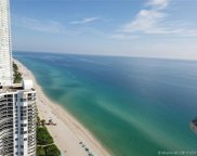 16699 Collins Ave Unit #3904, Sunny Isles Beach image