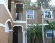 1089 Winding Pines CIR Unit 203, Cape Coral image