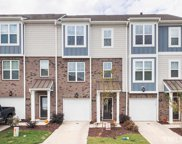 328 Skymont Drive, Holly Springs image