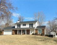 4119 White Water Dr, St Charles image