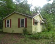 65 Roscoe Lee Drive, Pittsboro image