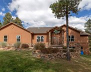 10870 Elizabeth Way, Colorado Springs image