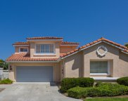 2535 Whispering Palms Loop, Chula Vista image