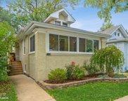 1105 S Lombard Avenue, Oak Park image