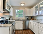 4089 223rd Place SE Unit 2019, Issaquah image