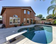 2350  Wild Rose Drive, Lincoln image