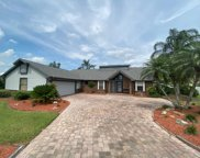 2801 Shadow Wood Court, Kissimmee image