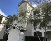 1033 World Tour Blvd Unit 206, Myrtle Beach image