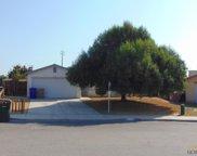 1059 Deer Ridge, Bakersfield image