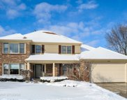 630 Raintree Road, Buffalo Grove image