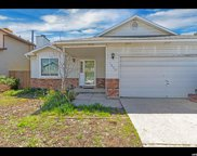 1233 W Brister  S, Murray image