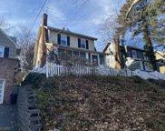 152 Essex Ave, Glen Ridge Boro Twp. image