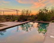 5915 E Lowden Court, Cave Creek image