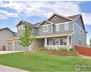 810 Reliance Dr, Erie image