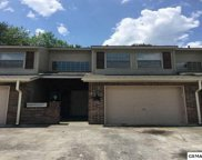 1316 Mountain Meadows Way Way Unit 1316, Sevierville image