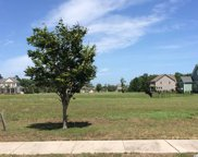 3004 Barre Ct, Myrtle Beach image