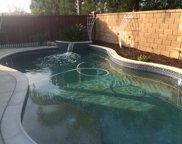 40573 Chantemar, Temecula image