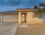 1051 S Anvil Place, Chandler image