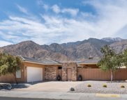 60199     Range View Drive, Palm Springs image