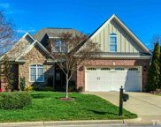 203 Sonoma Valley Drive, Cary image