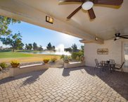 25015 S Golfview Drive, Sun Lakes image