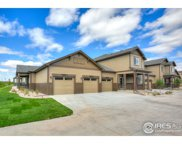 4145 Crittenton Ln Unit 4, Wellington image