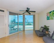 801 S King Street Unit 1402, Honolulu image
