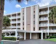1100 NW 87th Ave Unit 308, Coral Springs image